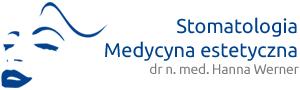 Stomatologia Werner Bytom - Lekarz Dentysta - Refundacja NFZ